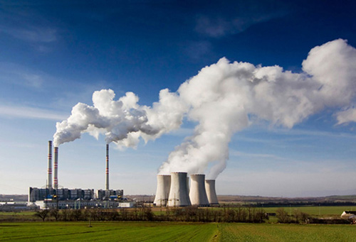 蚌埠新环保工艺对石油化工、煤化工及污水处理厂VOCs治理的影响